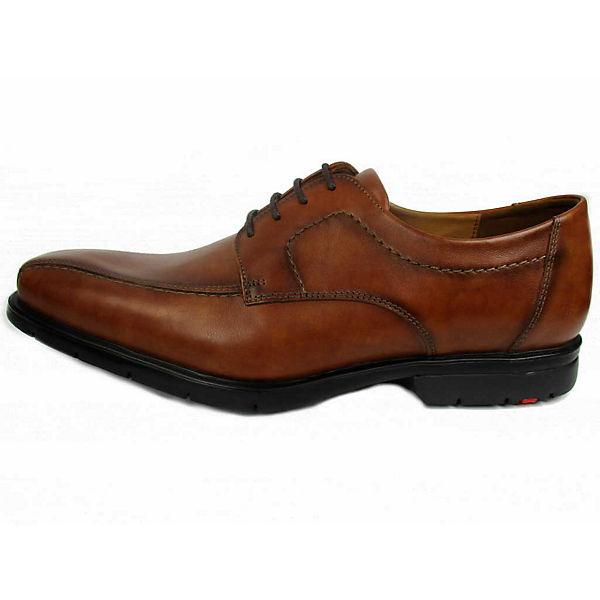 LLOYD, Business-Schnürschuhe, beliebte braun  Gute Qualität beliebte Business-Schnürschuhe, Schuhe d945b7