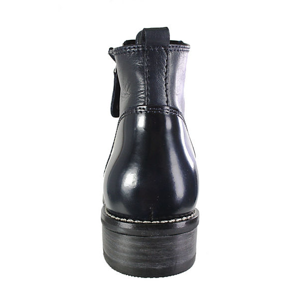 Wolky lila Wolky Wolky lila Schnürstiefeletten Wolky Schnürstiefeletten lila Schnürstiefeletten Wolky Schnürstiefeletten lila lila Schnürstiefeletten 8P1Bvxq