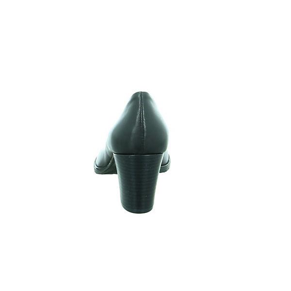 Tamaris, Klassische Pumps, schwarz Schuhe  Gute Qualität beliebte Schuhe schwarz 8bf250