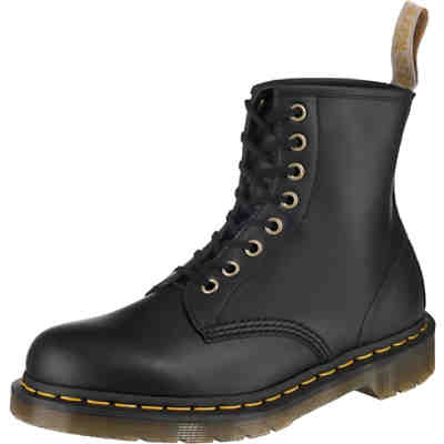 Vegan 1460 8 Eye Boot Schnürstiefeletten