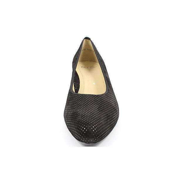 ara, Klassische Pumps, schwarz  Schuhe Gute Qualität beliebte Schuhe  788e9d