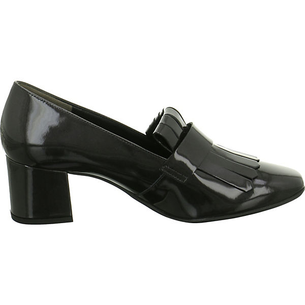 Paul  Green, Klassische Pumps, grau  Paul Gute Qualität beliebte Schuhe ba1733