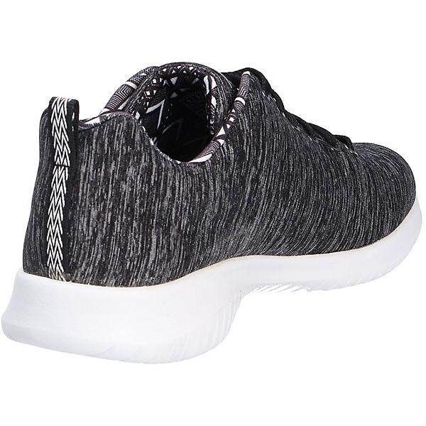 SKECHERS, Sneakers, beliebte grau  Gute Qualität beliebte Sneakers, Schuhe d010ca