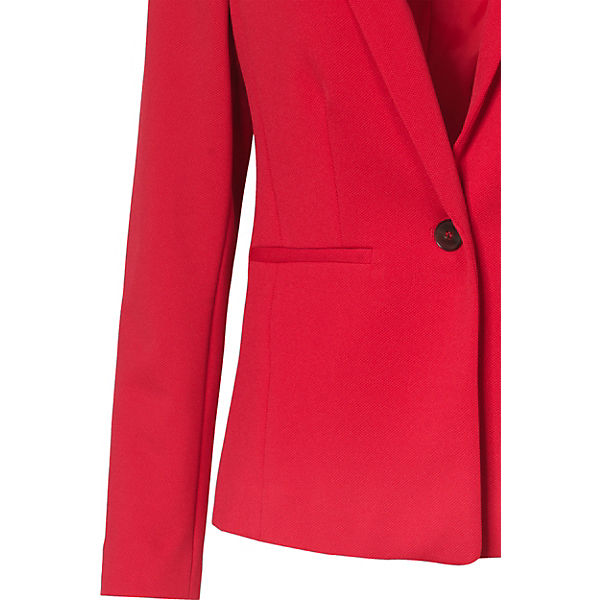 Blazer ESPRIT collection Blazer collection ESPRIT rot collection collection ESPRIT rot Blazer rot Blazer ESPRIT xqfEBFxw