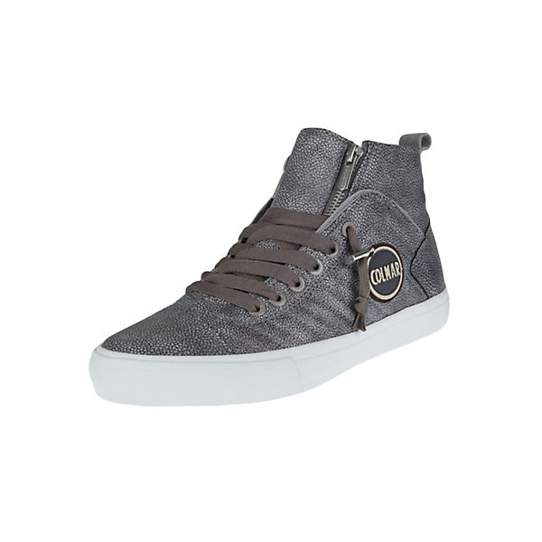 DURDEN FACE STAN Sneakers High