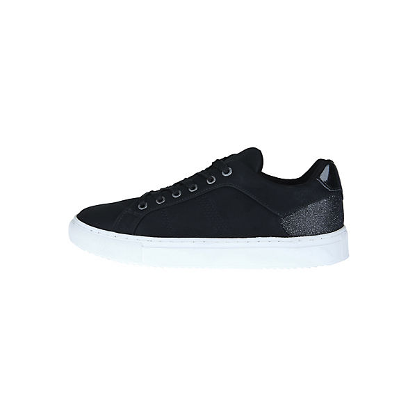 BRADBURY LUX Sneakers Low