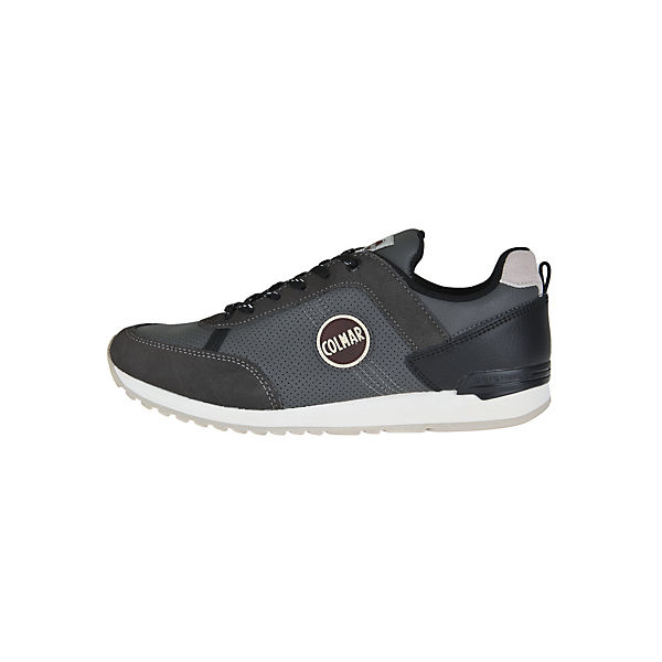 TRAVIS DRILL Sneakers Low