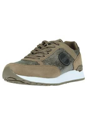 TRAVIS PUNK Sneakers Low ...