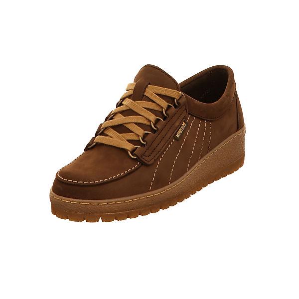 braun Sneakers braun MEPHISTO Low MEPHISTO MEPHISTO Sneakers Low Low Sneakers Sneakers MEPHISTO Low MEPHISTO braun braun xwaqBRZZ