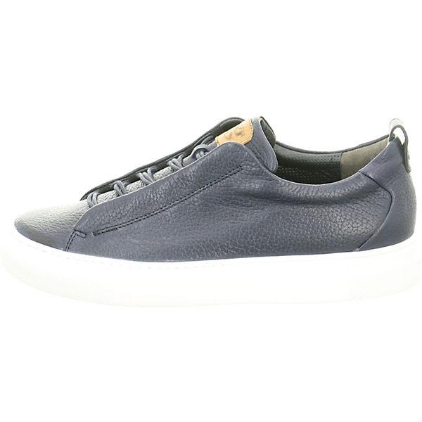 Paul Green Schnürschuhe blau  Gute Qualität beliebte Schuhe