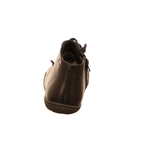 CAMPER CAMPER Schnürschuhe CAMPER Schnürschuhe Schnürschuhe dunkelbraun dunkelbraun CAMPER dunkelbraun CAMPER Schnürschuhe Schnürschuhe Schnürschuhe dunkelbraun dunkelbraun CAMPER wqBCII
