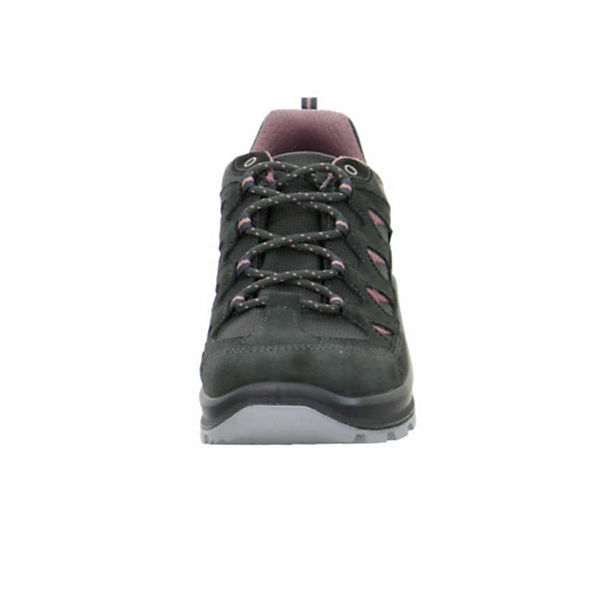 LOWA Sneakers LOWA grau LOWA Sneakers grau Low Low Low Sneakers Aavaqwf