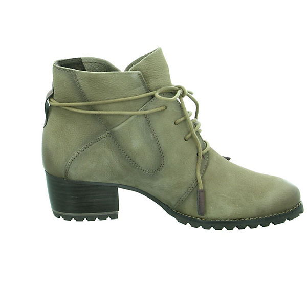 Tamaris, Klassische Stiefeletten, beige Schuhe  Gute Qualität beliebte Schuhe beige 2ba32a