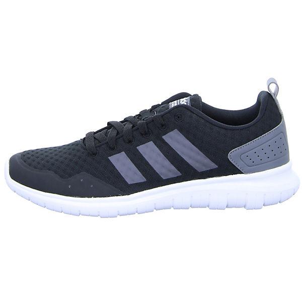 adidas  NEO, CF Liteflex 2.0 Sneakers Low, schwarz  adidas Gute Qualität beliebte Schuhe 0f6f43