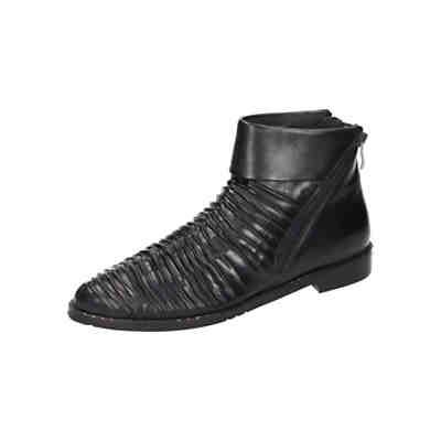 new product f8c72 18cfc Everybody Schuhe günstig online kaufen | mirapodo