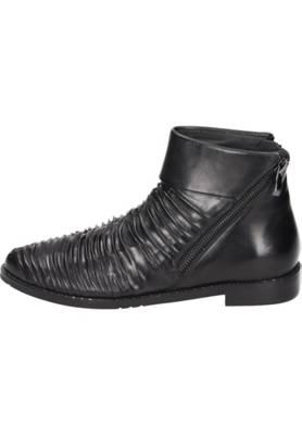 e19a89fa5 blaue stiefel online kaufen otto