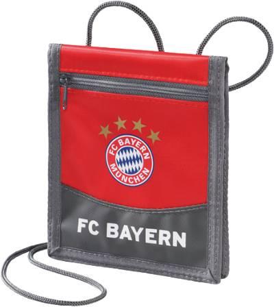 Singlebörse Fc Bayern