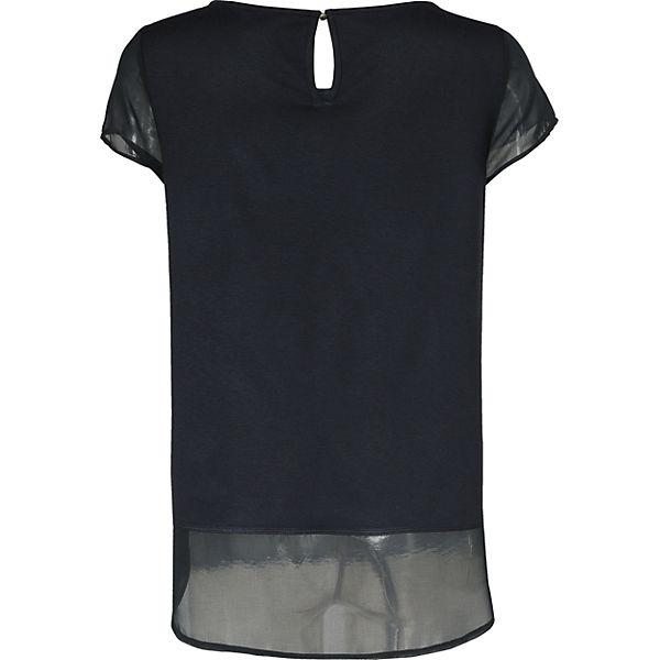 schwarz Oliver s BLACK LABEL Bluse wx878I