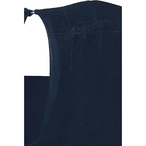 Kleid blau Desigual Desigual Kleid Kleid Desigual blau Kleid Desigual Kleid blau Kleid Desigual blau blau Desigual Desigual blau vqxSCHw1