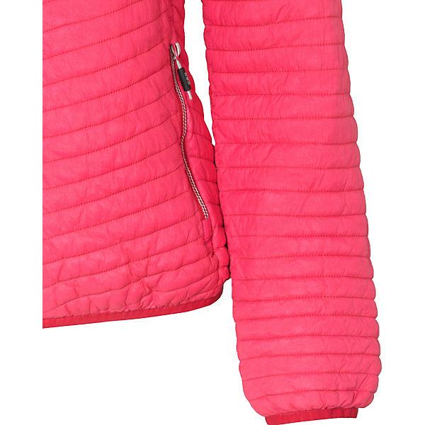 pink CMP pink Softshelljacke CMP Softshelljacke dTwqBd