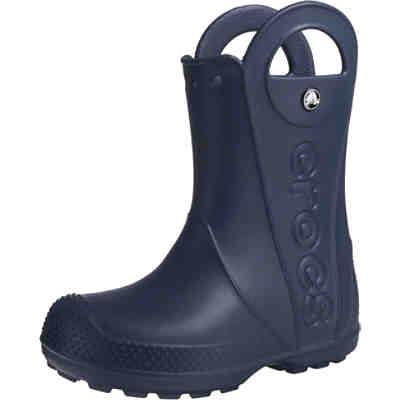 Gummistiefel Handle it Rain Boot für Kinder