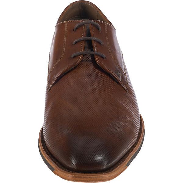 amp; braun Lorenzo Bros Schuhe Gordon Business PF6qXxPw