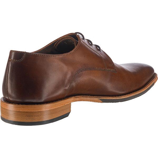 Gordon & Bros, Lorenzo Business Schuhe, beliebte braun  Gute Qualität beliebte Schuhe, Schuhe d23778