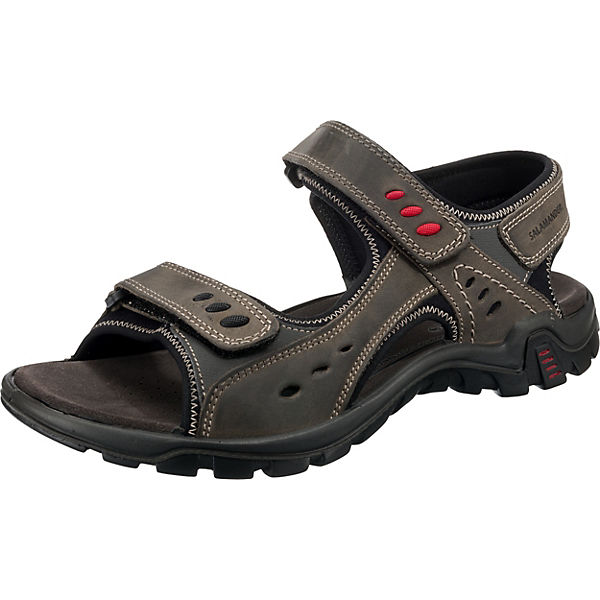 Dino Outdoorsandalen