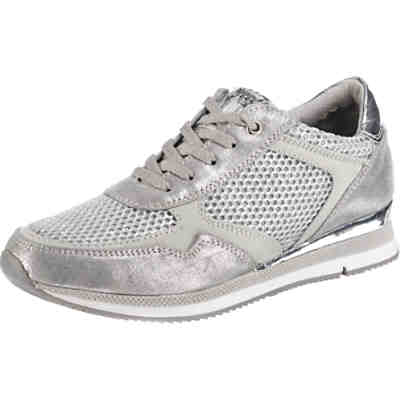 ca02a6703a561f MARCO TOZZI Sneakers günstig kaufen
