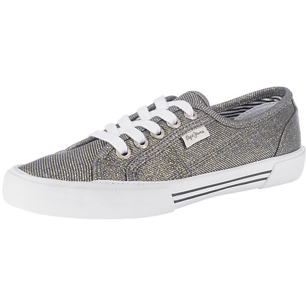 ABERLADY FRESH Sneakers Low