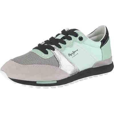 BIMBA COCO Sneakers Low