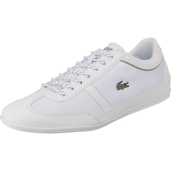 MISANO SPORT 218 1 CAM WHT/WHT Sneakers Low