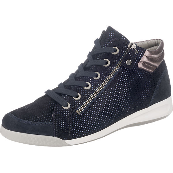 Rom-Stf Sneakers High