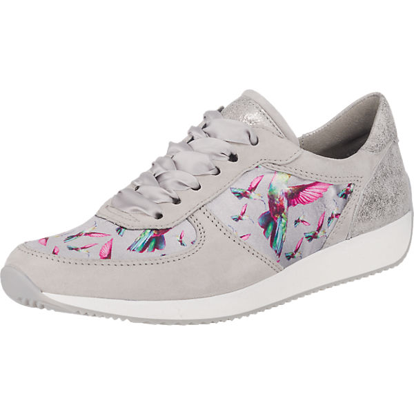 955816cd463153 Lissabon Sneakers Low. ara