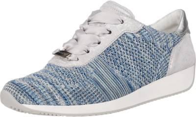 Sneakers Mirapodo Günstig Kaufen Günstig Ara Kaufen Ara Sneakers pFxTnwqHI1