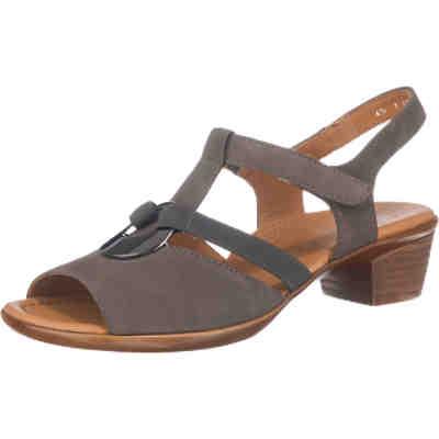 a88917738519 Damen Sandaletten günstig online kaufen   mirapodo