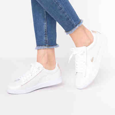 9cac292ede6406 Carnaby Evo Sneakers Low Carnaby Evo Sneakers Low 2