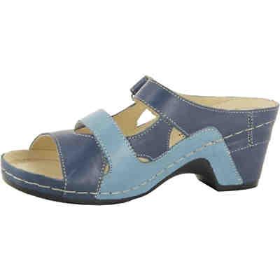bb664ef1fdb0 Florett Schuhe für Damen günstig kaufen   mirapodo