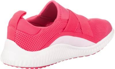 adidas Performance, Baby Sportschuhe FortaRun X CF I für