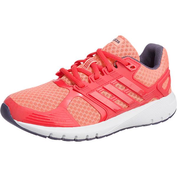14098f3a948453 Sportschuhe duramo 8 k für Mädchen. adidas Performance