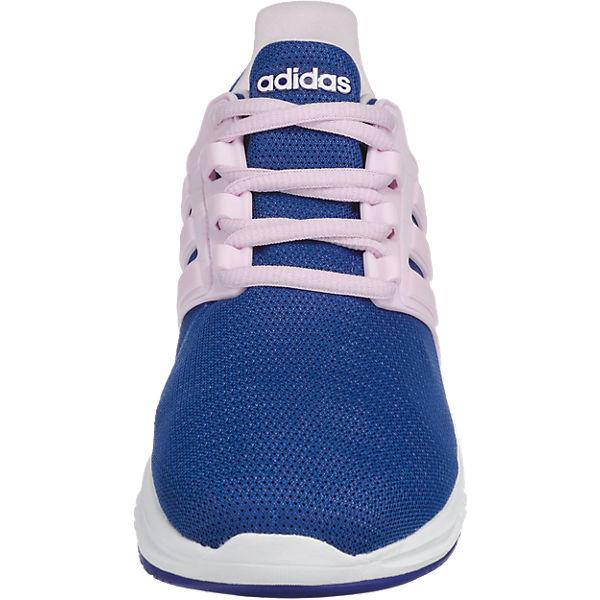 adidas Performance Sportschuhe energy cloud 2 k für Mädchen blau