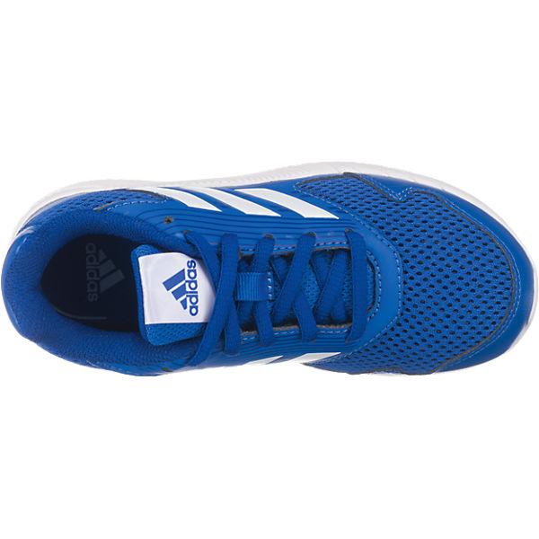 adidas Performance Kinder Sportschuhe AltaRun K blau