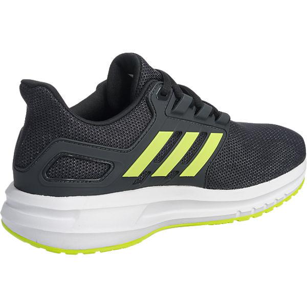 adidas Performance Kinder Sportschuhe energy cloud 2 k schwarz