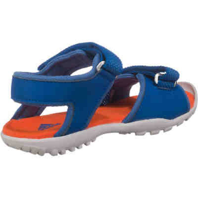 Kinder Outdoorsandalen SANDPLAY OD K