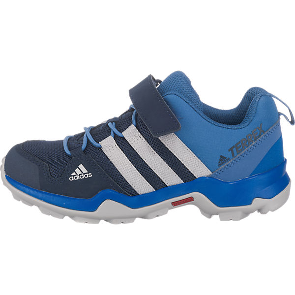7f305ee615796a adidas Performance