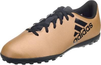 adidas Jungen Ace Tango 17.3 Tf Fußballschuhe