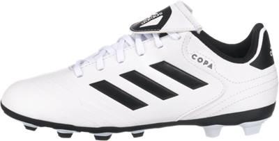 adidas Performance, Fußballschuhe COPA 18.4 FxG J für Jungen