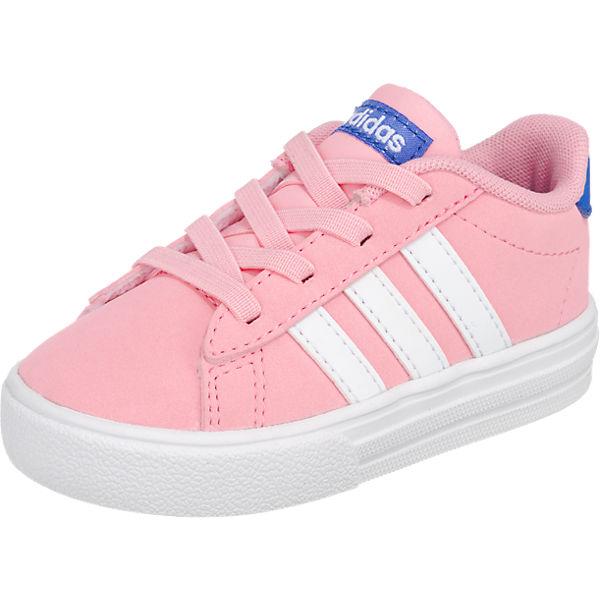 415e8c682334e4 Baby Sneakers DAILY 2.0 I für Mädchen. adidas Sport Inspired