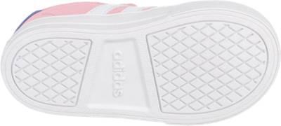 adidas Sport Inspired, Baby Sneakers DAILY 2.0 I für Mädchen