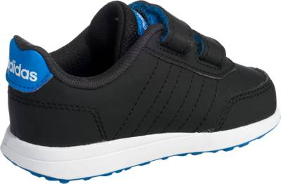 adidas Sport Inspired, Baby Sneakers VS SWITCH 2 CMF INF für
